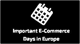 ecommerce_days_en
